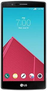 LG-G4-H811-32GB-Gray-T-Mobile-4G-LTE-GSM-Android-Smartphone
