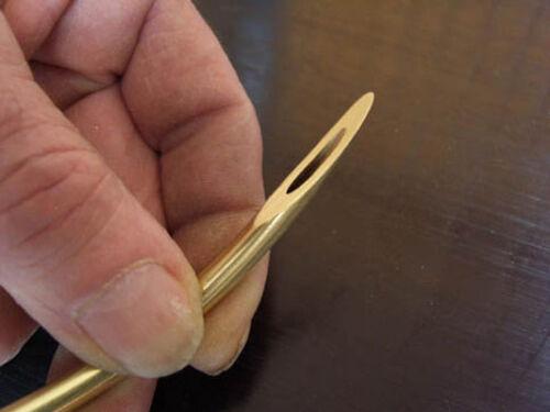 10mm 4mm 6mm 3mm 0,5m lang 5mm 8mm 1mm Messingrohr 1mm bis 2mm Wandung