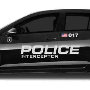 us police aufkleber auto sticker tuning polizei autoaufkleber cop car folierung ebay. Black Bedroom Furniture Sets. Home Design Ideas