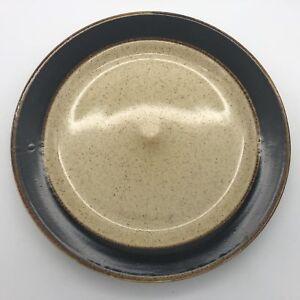 Sango-Rainbow-Black-8891-Stoneware-Dinner-Plate-10-3-4-034