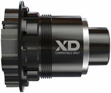 New Novatec Wheeltech Rear Hub Driver Freehub Body SRAM XD 11 Sp 15mm TA
