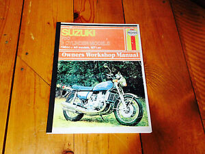 Suzuki-750-3-Cylinder-Models-738cc-all-models-1971-amp-Up-wkshp-manual-bound-copy