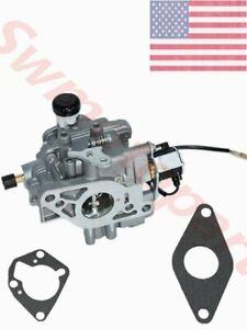 Carburetor Kit for 20 HP Walker CH20-64660 Wheatheart CH20-64651 Kohler Engines