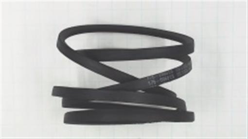 Genuine MTD Cinturón-V parte   1760960