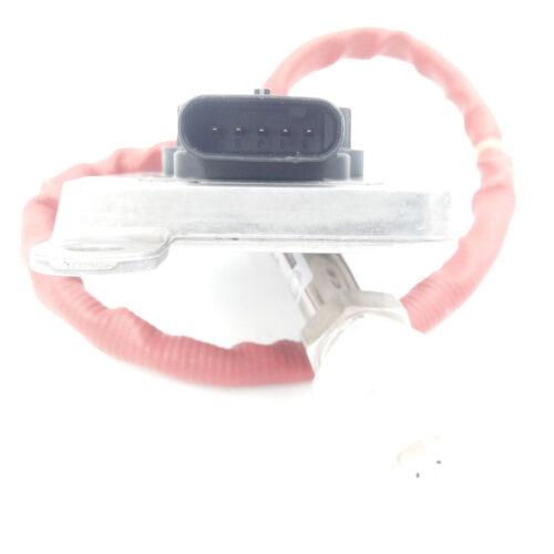 A0009056104 NOX Nitrogen Sensor For Mercedes Benz CLS300 320 350 E260 350 3.0T