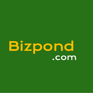 Premium-Domain-Name-BizPond-com-website-and-Hosting
