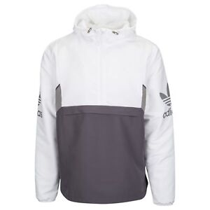 Adidas Teorado windbreaker jacket Size extra small Depop