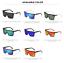 KDEAM-Men-Women-Large-Frame-Polarized-Sunglasses-Outdoor-Riding-Glasses-New thumbnail 8