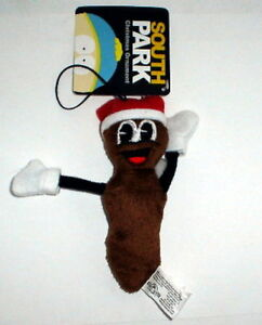 Mr Hankey The Christmas Poo.Details About South Park Mr Hankey Mister Hankey Plush Christmas Poo Ornament New
