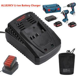 10-8V-12V-14-4V-18V-Li-ion-Battery-Charger-for-Makita-Bosch-Milwaukee-Hitachi-AU