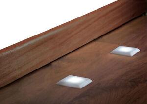 3er-Set-Nice-Price-3629-Bodeneinbauleuchten-Set-LED-eckig-3x0-3W-satin-3629