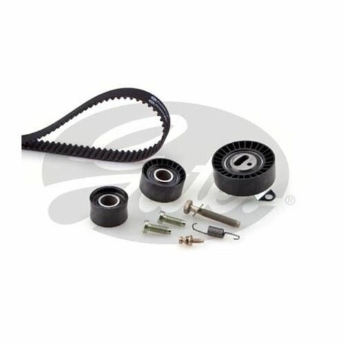 Fits Ford Mondeo MK1 1.8i 16V Genuine Gates Camshaft Timing Belt Kit