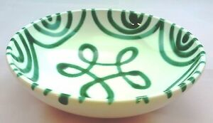 Gmundner-Keramik-Gruengeflammt-Schale-15cm-20