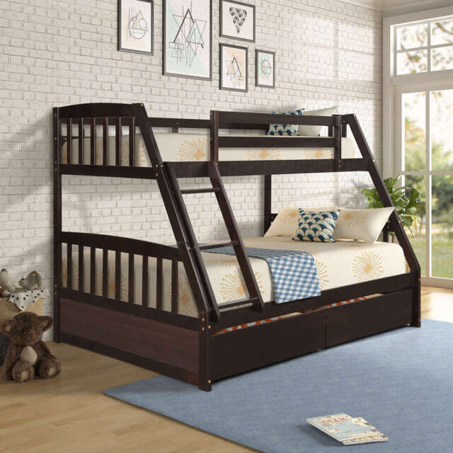 Bunk Beds Ebay Online Discount Shop For Electronics Apparel Toys Books Games Computers Shoes Jewelry Watches Baby Products Sports Outdoors Office Products Bed Bath Furniture Tools Hardware Automotive Parts