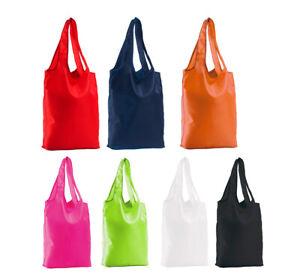 unverwechselbares Design Neueste Mode Luxus-Ästhetik Faltbare Einkaufstasche Tragetasche Shopper Shopping Bag | eBay