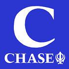 chasedirect