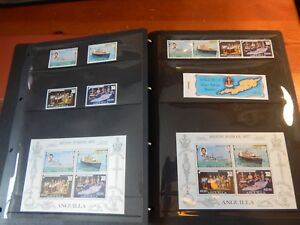 1977-SILVER-JUBILEE-OMNIBUS-ISSUE-COMPLETE-INC-MS-BOOKLETS-amp-REPRINTS-UMM