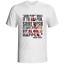 Nouveau-T-Shirt-Homme-Michael-air-legend-23-JORDAN-hommes-chemise-Tops-graphiques-Tumblr miniature 1