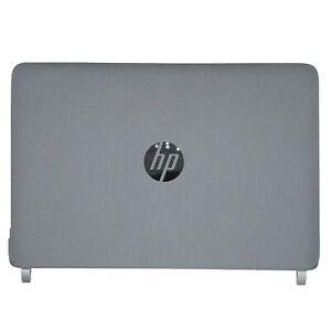 768192-001 HP Lcd Cover W Wireless Antennas ProBook 430 i7-4510U 13.3 8GB/500