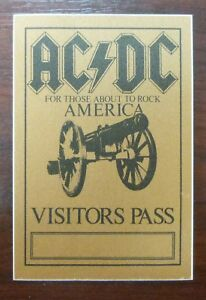 ACDC-For-Those-About-to-Rock-America-VIP-Visitors-Pass