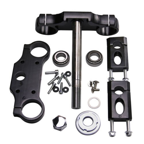 735mm Front Fork Suspension clamp SSR thumpstar GPX 125cc-160cc Dirt Pit Bike