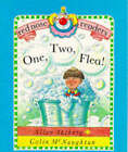 One, Two, Flea! by Allan Ahlberg (Paperback, 1987)