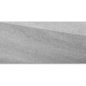 feinsteinzeug fliesen stella 30x60cm grau poliert ebay. Black Bedroom Furniture Sets. Home Design Ideas