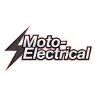 motoelectrical