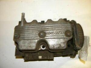Cylinder-Head-SOHC-2-2L-Thru-05-31-95-3-Bolt-Exhaust-Fits-90-95-LEGACY-29905