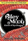 Riley Moon: Curse of the Dragon by Joseph Falletta (Hardback, 2012)