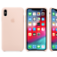 CASE-FOR-APPLE-IPHONE-7-8-PLUS-X-XS-MAX-XR-ORIGINAL-SILICONE-OEM-COVER-NEW-COLOR thumbnail 31