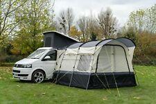 Drive Away Campervan Awning Steel Poles 2 Berth Bedroom Inner - OLPRO Loopo