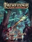 Pathfinder Player Companion: Undead Slayer's Handbook: Undead Slayer's Handbook by Paizo Staff (Paperback, 2014)