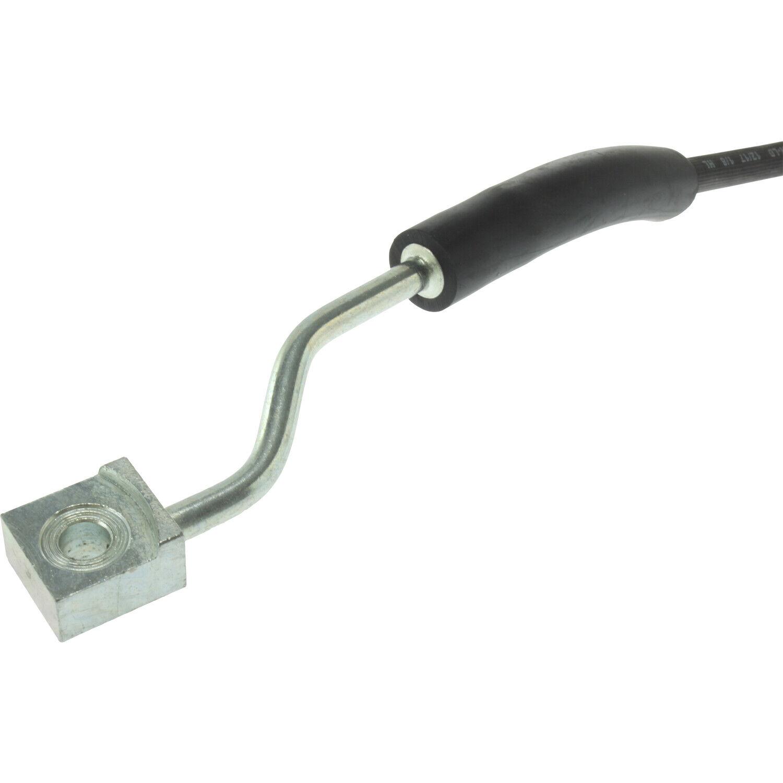 Centric Parts 150.33368 Brake Hose