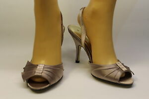 Stiletto-sandle-Shoe-size-5-by-Dorothy-Perkins