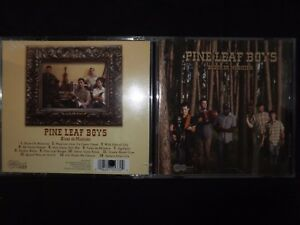 CD-PINE-LEAF-BOYS-BLUES-DE-MUSICIEN