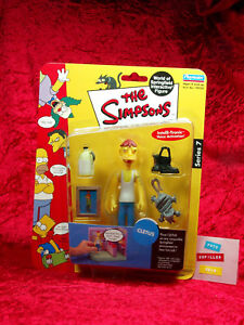 The-Simpsons-CLETUS-WoS-World-of-Springfield-Playmates-Ser-ie-7
