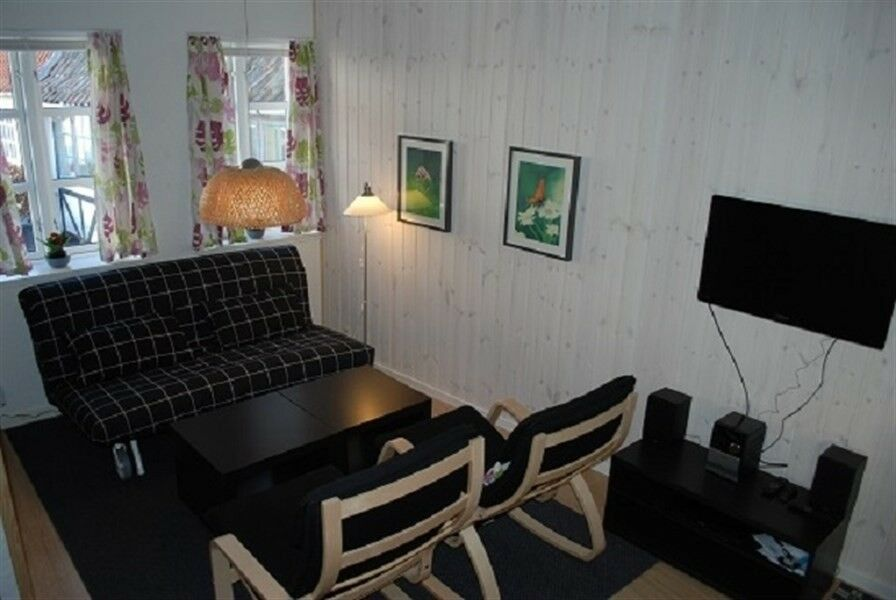 sommerhus, Sønderborg by, sovepladser 4