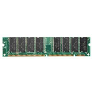 512MB-PC133-133MHZ-SDRAM-168PIN-DIMM-SO-DESKTOP-PC-RAM-MEMORY-MEMORIA