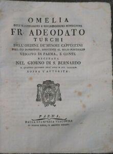 1794-ADEODATO-TURCHI-OMELIA-AI-PARMENSI-SULL-039-AUTORITA-039-E-LA-RIVOLUZIONE
