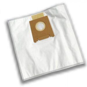30-x-Sacchetto-per-aspirapolvere-adatto-a-BOSCH-formula-hygienixx-2200W