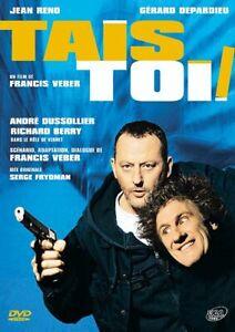 DVD-Tais-Toi-Occasion