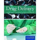 Drug Delivery by Ashim K. Mitra, Aswani Dutt Vadlapudi, Deep Kwatra (Paperback, 2014)