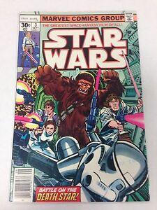 Star-Wars-3-September-1977-Marvel-Comics