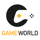 geargameworld