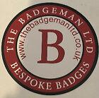 badges237