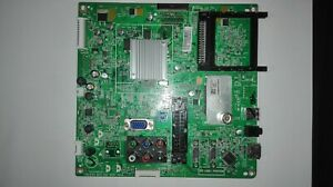 715G5155-M02-002-005K THE NEW MAINBOARD PHILIPS no LAN