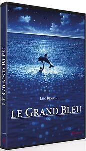 DVD-LE-GRAND-BLEU-neuf-sous-blister