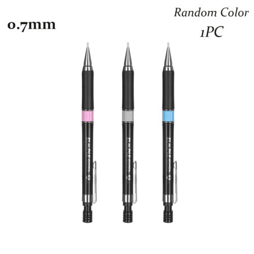 Stationery School Supplies Automatic Writing Tool Mechanical Pencil Pen