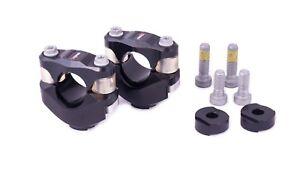 XTRIG-PHDS-OEM-KTM-Beta-Sherco-for-28-6mm-handleb-M10